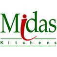 Foto de perfil de Midas Kitchens
