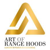 Art of Range Hoods's photo