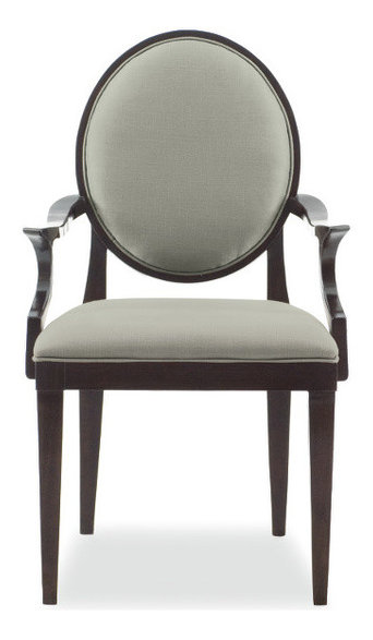 MA346-562RCH Haven Arm Chair