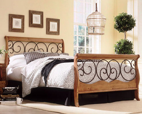 wrought iron furniture u0026 home decor products rot t