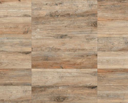 Kingswood Magma - Wall & Floor Tiles