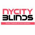 NY City Blinds's profile photo