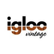 Foto de Igloo Vintage