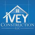 Ivey Construction LLC's profile photo