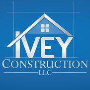 Ivey Construction LLC's photo