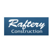 Raftery construction's photo