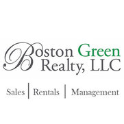 Boston Green Realty's photo