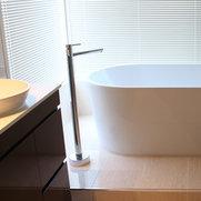 Zenith Bathrooms's photo