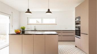 Highlight-Video von Lang Küchen & Accessoires
