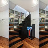 9 Clever Understairs Storage Hacks For Your Home