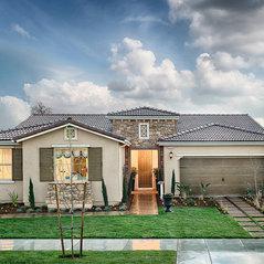Bonadelle Neighborhoods Fresno Ca Us 93711