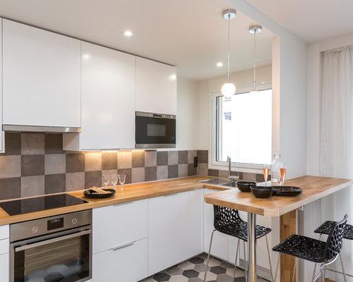 appartement louer r nov pour commencer du pied avec son locataire. Black Bedroom Furniture Sets. Home Design Ideas