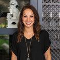 Foto de perfil de Lauren Racowsky for Ethan Allen Sterling, VA