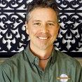 Deck Remodelers.com's profile photo
