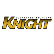Knight Lighting, Inc's photo