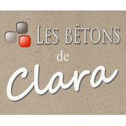 Photo de Les Bétons de Clara