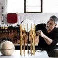 ilanel. lighting atelier.'s profile photo