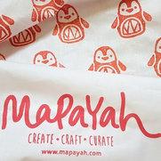 MAPAYAH's photo
