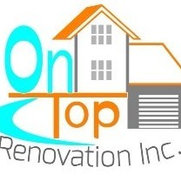 On Top Renovation Inc's photo