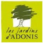 Photo de Les Jardins d'Adonis