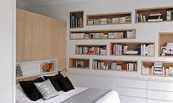 Appartement XI