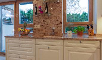 reddy kchen regensburg great shree sai reddy guest house. Black Bedroom Furniture Sets. Home Design Ideas