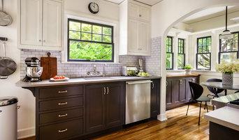 Best Kitchen and Bath Designers in Portland | Houzz