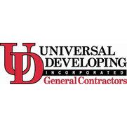 Universal Developing's photo