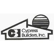 Cypress Builders Inc's photo