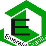 Emerald Granite's photo