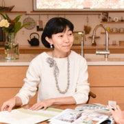 磐梨 裕子さんの写真