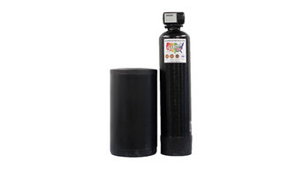 Jason's Water Softener Systems