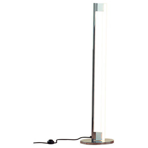 Eileen Gray Tube Floor Lamp