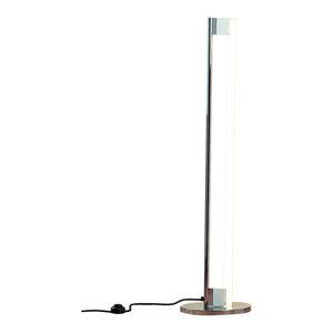 Eileen Gray Tube Floor Lamp