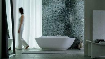 Progetto mosaico