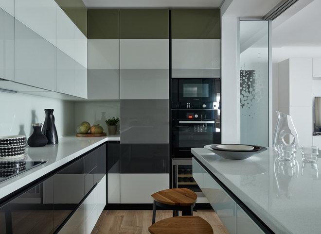 by Design3 | Дизайн в кубе