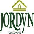 Foto de perfil de Jordyn Developments