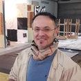 Photo de profil de biret-jacques peintre en décors