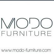 Attractive Modo Furniture