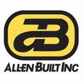 AllenBuilt, Inc.'s profile photo