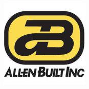 AllenBuilt, Inc.'s photo