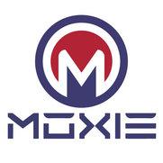 Moxie Solar's photo