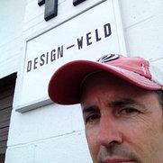 Design-Weld's photo