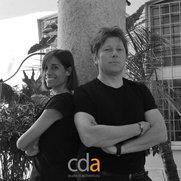 Foto di CDA Studio