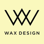 WAX Design Pty Ltd's photo