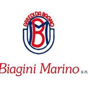 Foto de Biagini Marino snc di biagini fabrizio & c
