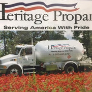 Heritage Propane's photo