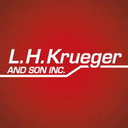 L. H. Krueger and Son Inc.'s photo