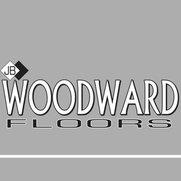 J B Woodward Floors, Inc.'s photo
