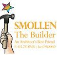 Smollen The Builder's profile photo